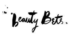 BeautyBets
