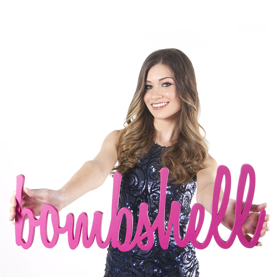 WEBbombshell-brunette.jpg