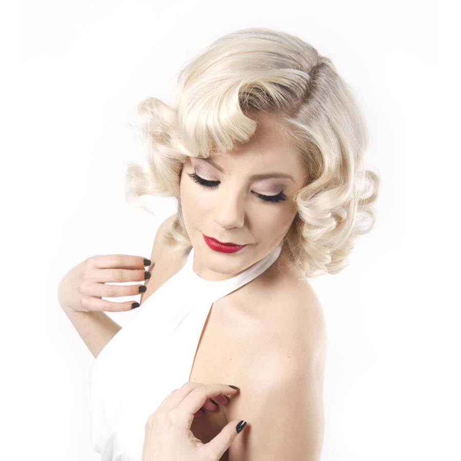 WEB-boudoir blonde.jpg