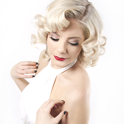 boudoir blonde makeup.jpg