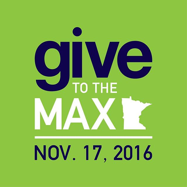 Today is the day to #givetothemax !! Help @haussalon and Blowdry give to the MAX on our upcoming trip to Thailand! Link is in our bio ❤️ #give #giving #donate #donations #help #refugees