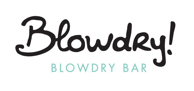 blowdry-logo-website-png.png