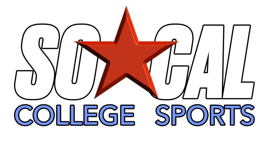 SoCalCollegeSports