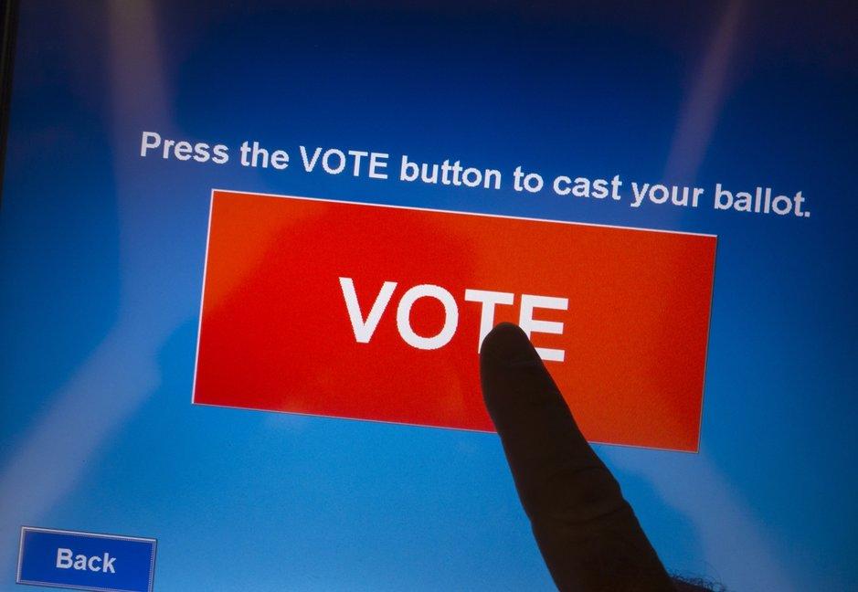 Diebold vote image.jpg