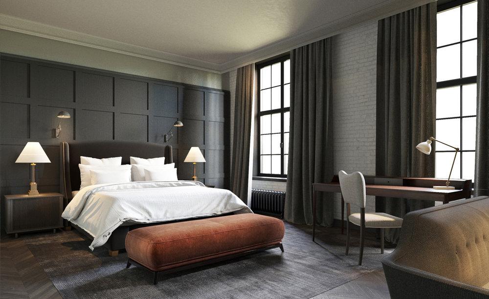 HOTEL-07.jpg