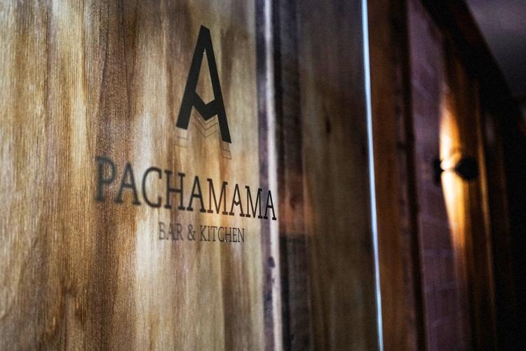 Pachamama-01.jpg