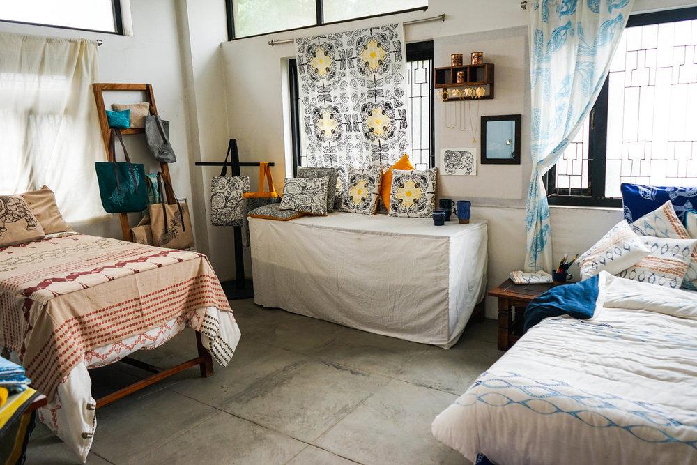 whole room (1 of 1).jpg