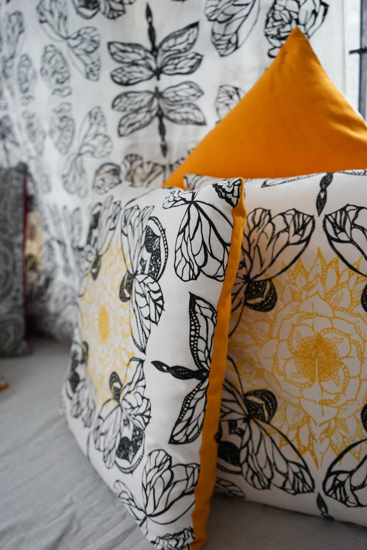 pillows (1 of 1).jpg