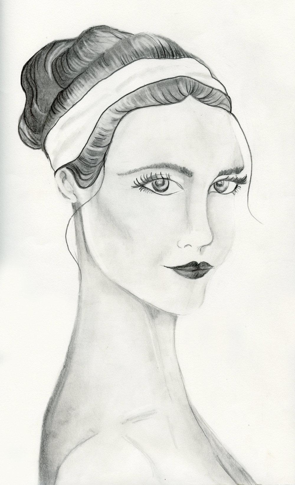 portrait .jpg