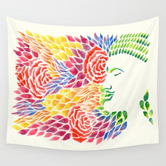 buddha532586-tapestries.jpg