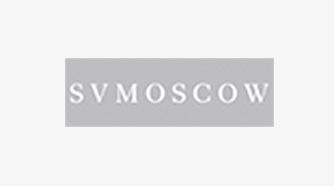 svmoscow.com