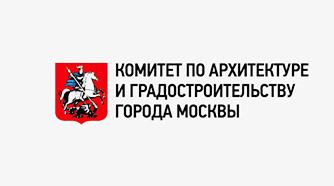 http://www.mka.mos.ru