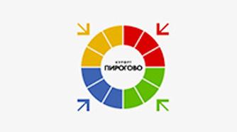 http://www.pirogovo.ru