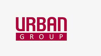 http://urbangroup.ru