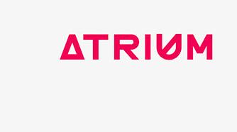 http://atrium.ru/ru/projects/#/category/favorite