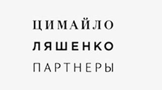 http://www.tlp-ab.ru