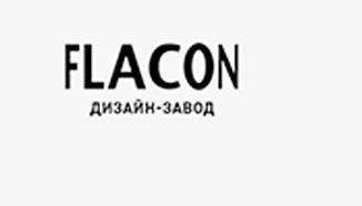 http://flacon.ru