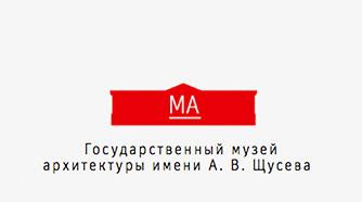 http://muar.ru