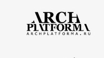 http://www.archplatforma.ru