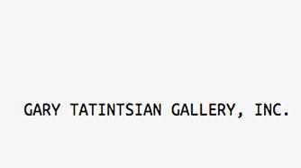 http://www.tatintsian.com