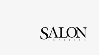 https://salon.ru