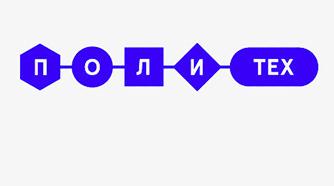 http://sovmod.ru