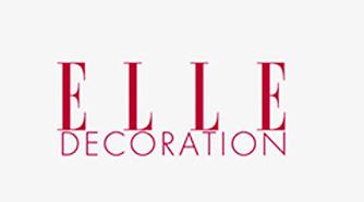http://www.elle.ru/elledecoration/interiors/