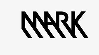 http://store.frameweb.com/magazines/mark/