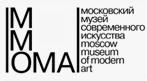 http://www.mmoma.ru