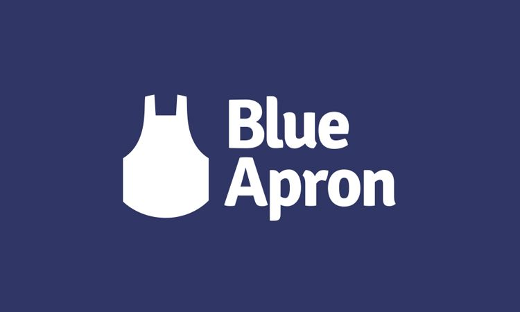 blue-apron-logo-sized.jpg
