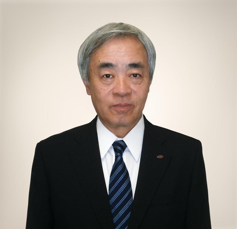 KHA-CEO_LightBkgd.jpg