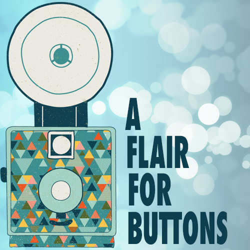A flair for buttons 5.jpg