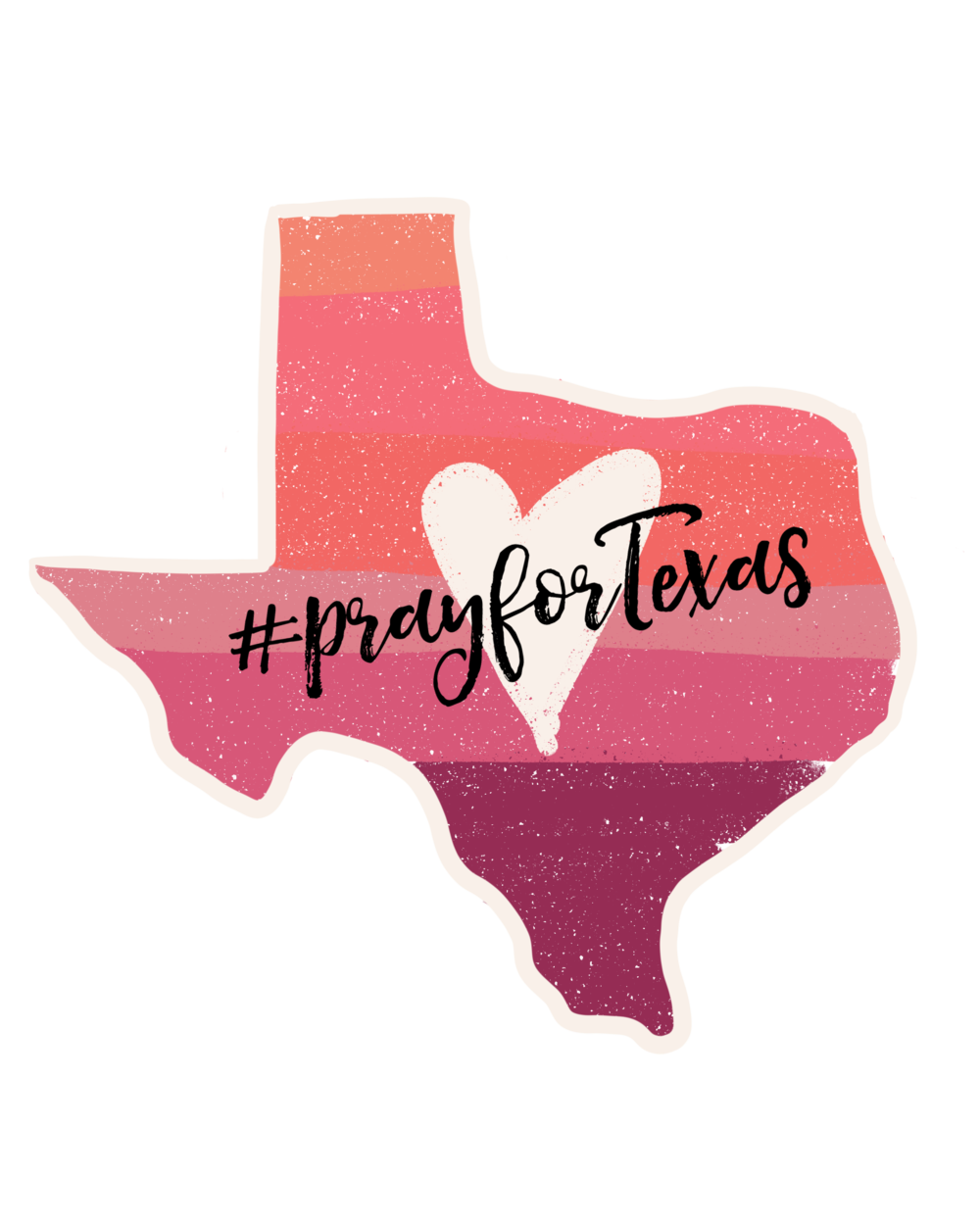 Hashtag Pray for TexasTexas v2.png
