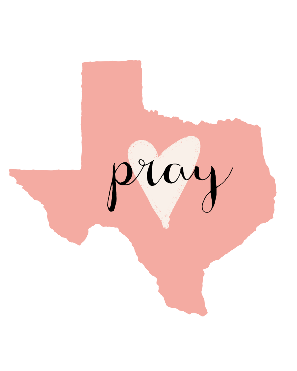 Pray v4.png