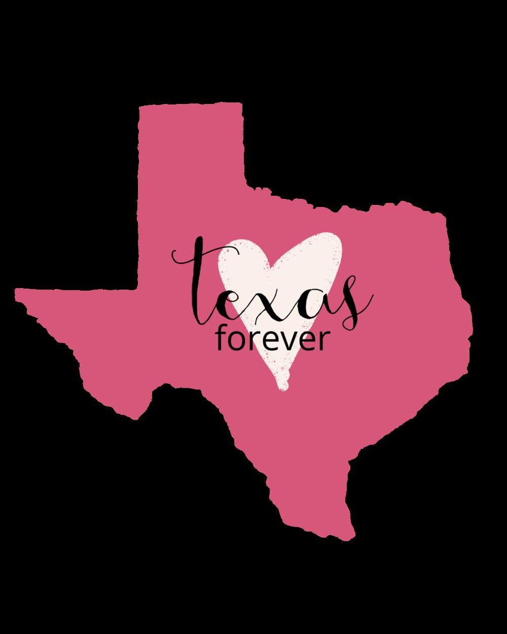 Texas Forever V5.png