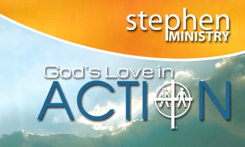 stephen-ministry.jpg