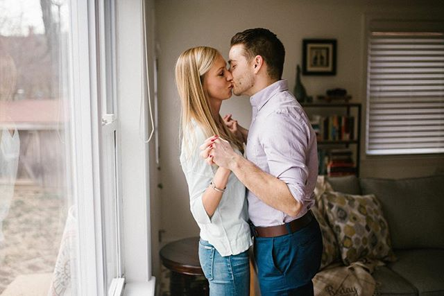 Happy wedding day to Alleigh and Zack! 🍾  #thehonestlove # #dc #dcweddings #novaweddings #novaengagements  #photography  #winchesterweddings #shenandoahvalley #virginiaweddings #rustmanorhouse #rustmanorwedding #rustmanor