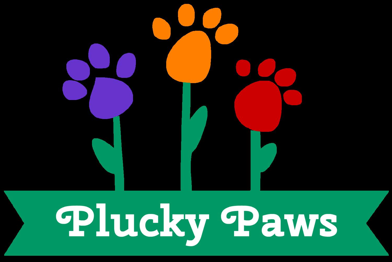 Plucky Paws, LLC