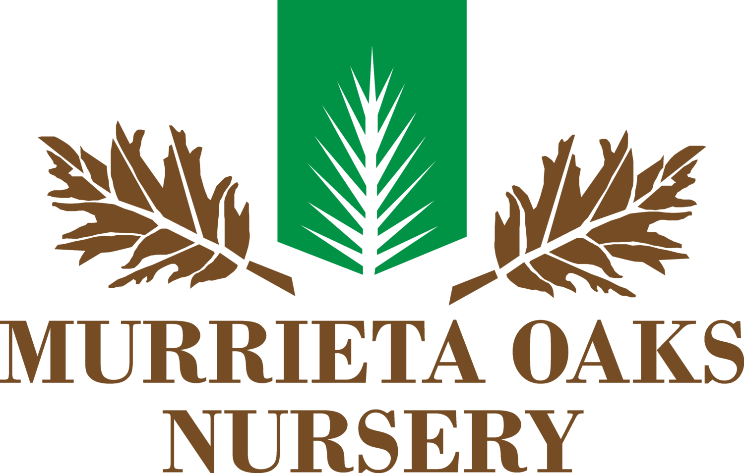 Murrieta Oaks Nursery