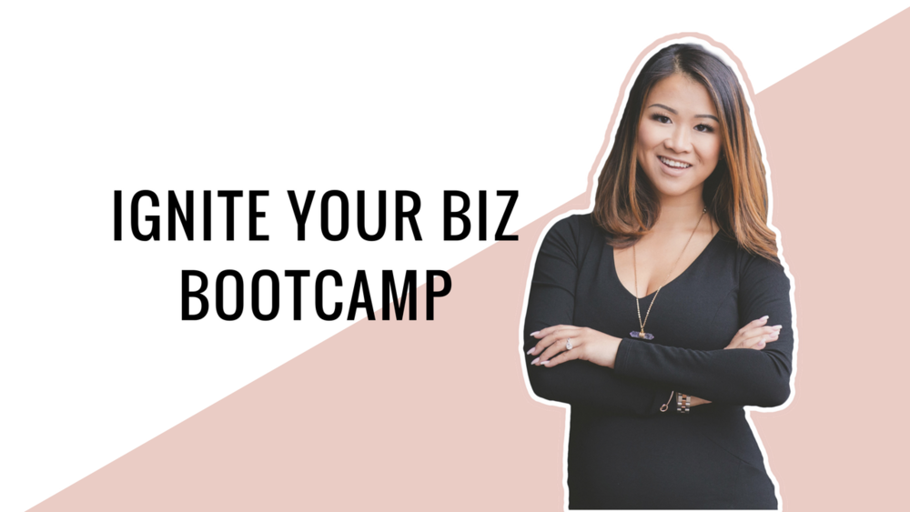 Ignite Your Biz Banner.png