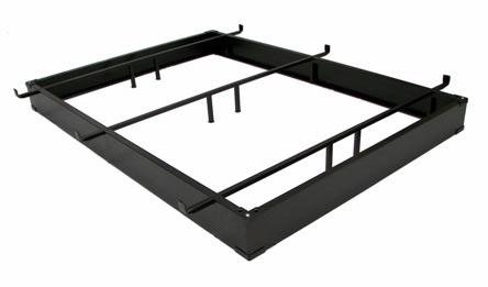 bed base bed frames sleepers and rollaway beds for hotels in las vegas harpin