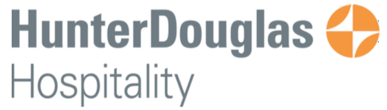 hunter douglas.png