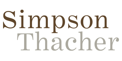 Simpson Thacher Logo - Color - Copy.jpg