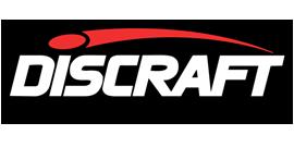 discraft_logo.png