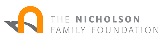 TNFF_Logo.png