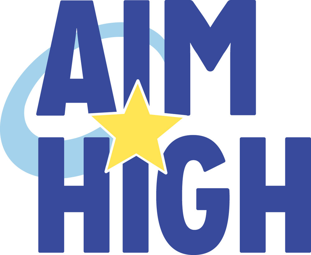 Aim High 2018 Logo_PMS solid_vertical.jpg