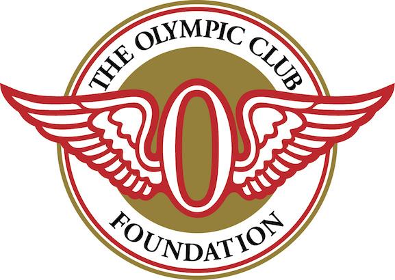 OCF Logo Hi Res.jpg