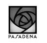 affiliates-logos_0002_pasadndex.jpg