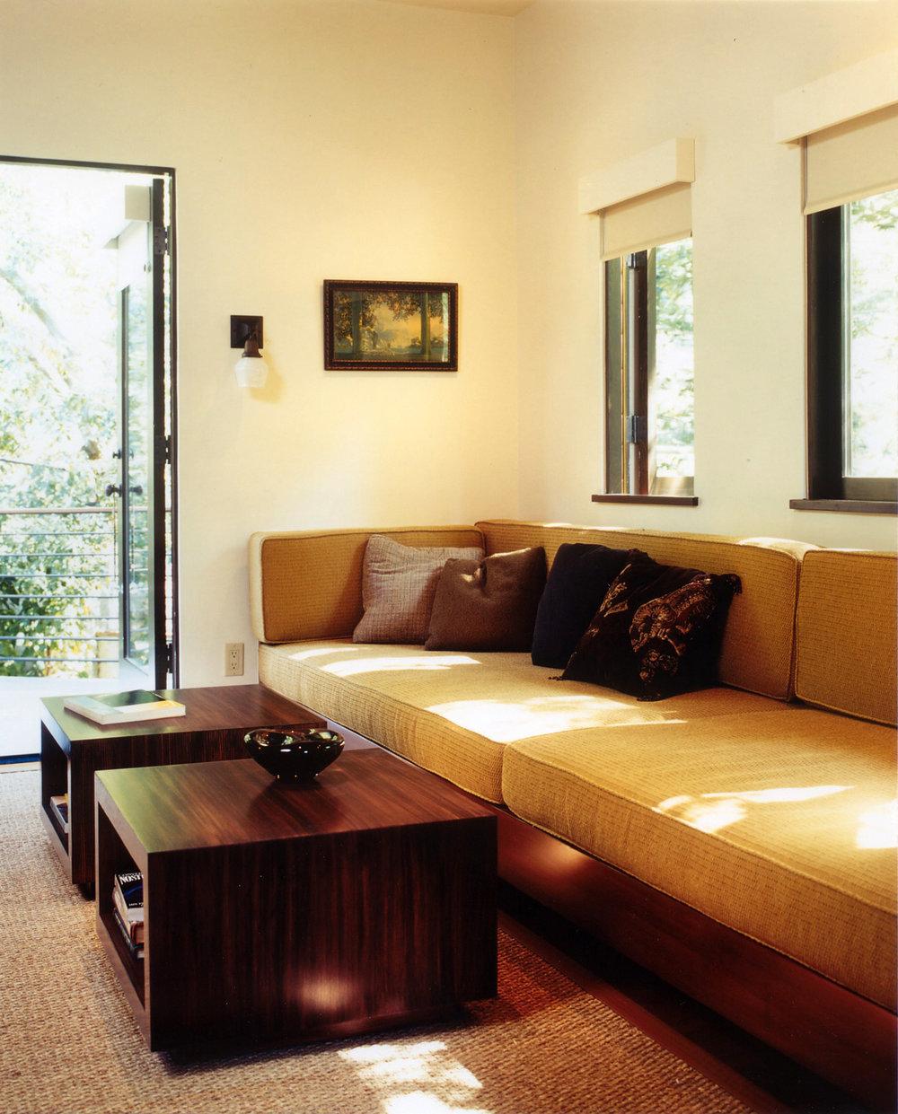 Day-Residence-12.jpg