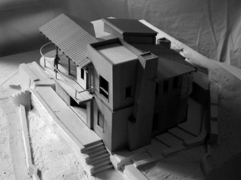 Day-Residence-roof3.jpg